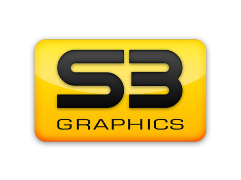 GIRAFFEDESIGN.COM | web design + development & print ...